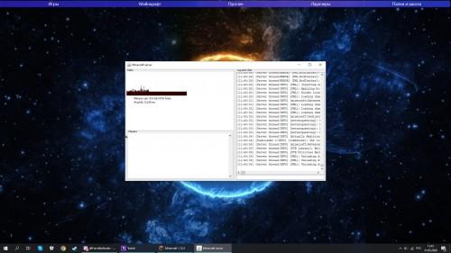 NVIDIA-Share_2020-05-31_11-42-00.jpg
