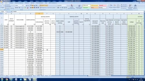 EXCEL_2020-06-01_15-09-17.jpg