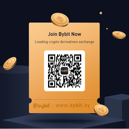 bybit.by.png