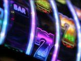 В каком казино Вулкан есть беспроигрышные игры?
