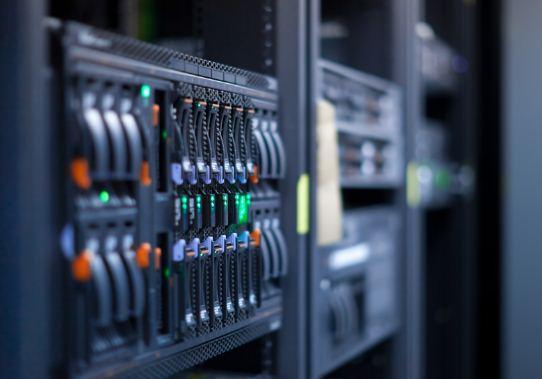 Что такое виртуальный сервер и где его взять?