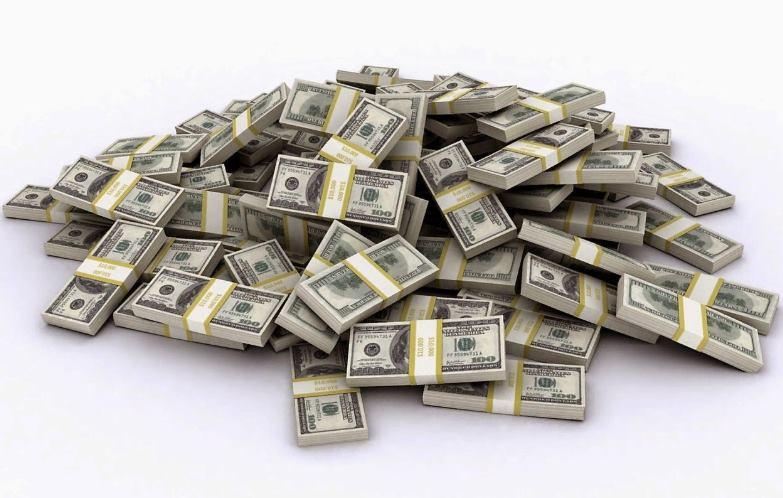 онлайн казино вулкан 24 бонус деньги