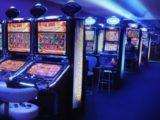 казино слоты автоматы