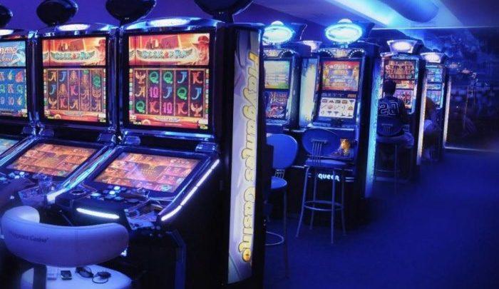 Хотите новых впечатлений? Вход в казино Вулкан для вас открыт всегда!