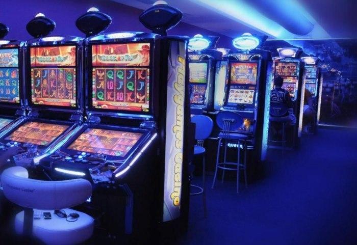 Oasis poker professional series high limit игровой автомат