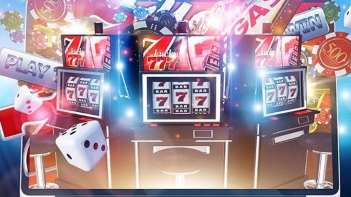 Можно ли постоянно выигрывать в казино?
