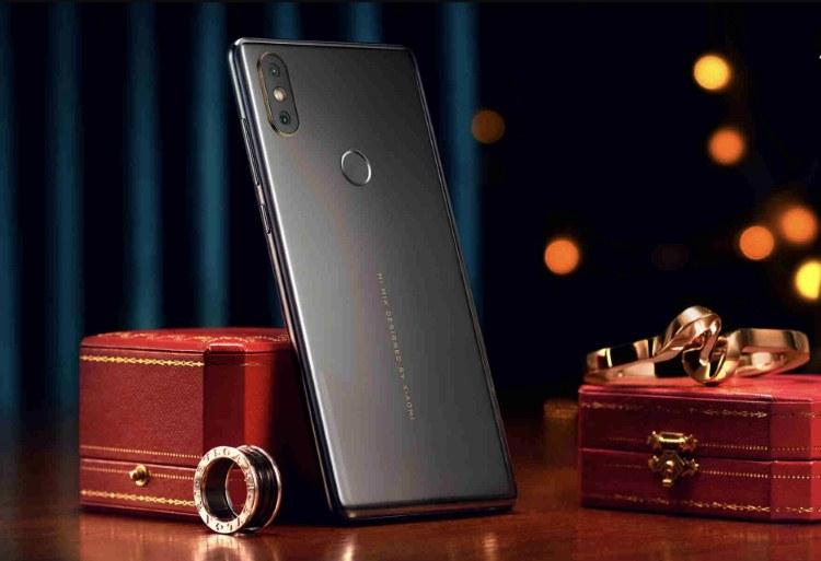 Лучшие камерафоны от Xiaomi