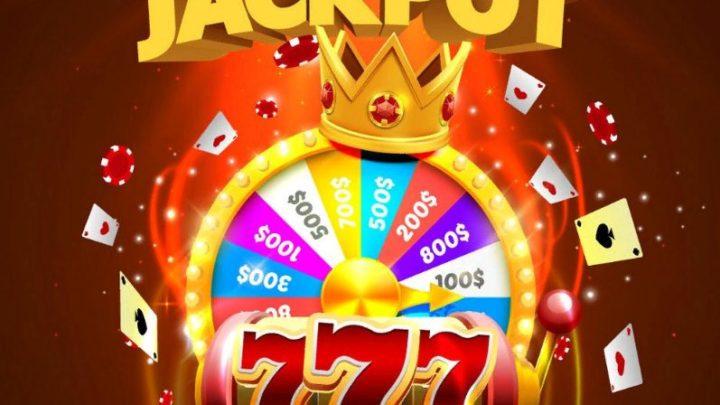 Клуб Вулкан — лучшие азартные развлечения