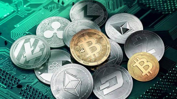 Как быстро и безопасно поменять криптовалюту?