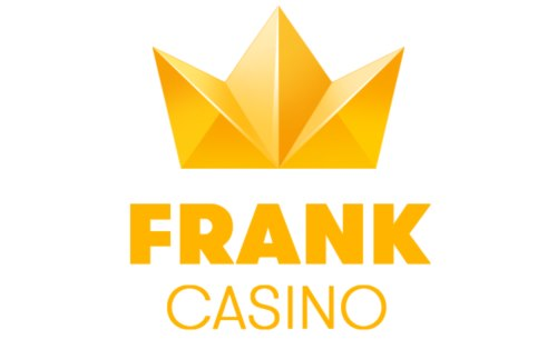 frankcasinos-play.com