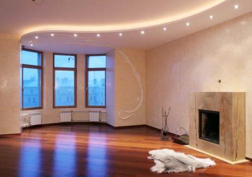 Ремонт квартир от компании «АСК Триан»