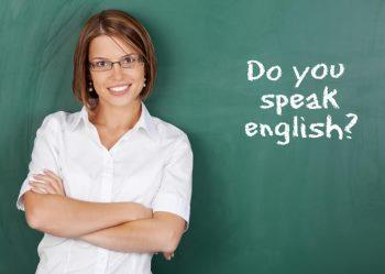 Как Учить Английский язык для Начинающих?