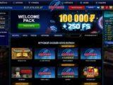 казино вулкан клуб 1000