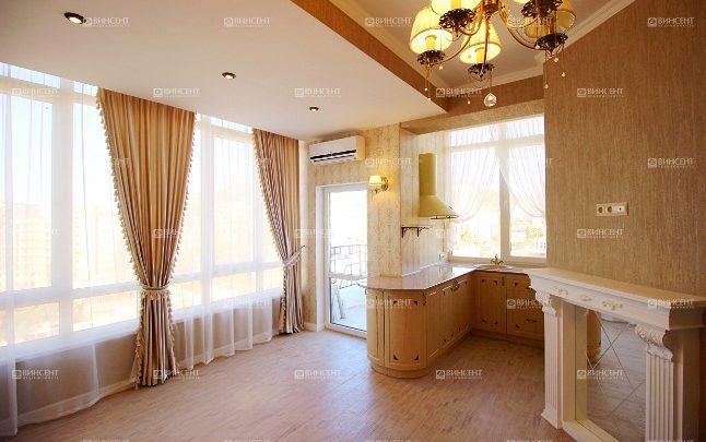 Что такое апартаменты и чем они отличаются от квартиры?