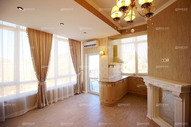 Продажа квартиры. Почему стоит обратиться в агентство недвижимости?