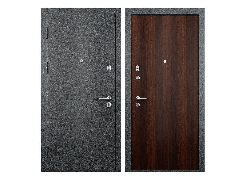 SE Doors — самые лучшие входные двери