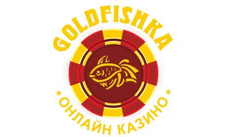 Игровой портал «GoldFishka»