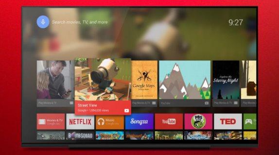 Что собой представляют приложения для просмотра ТВ