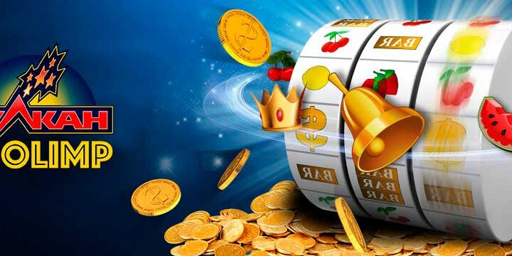 Разнообразные бонусы онлайн-казино «Вулкан 24»