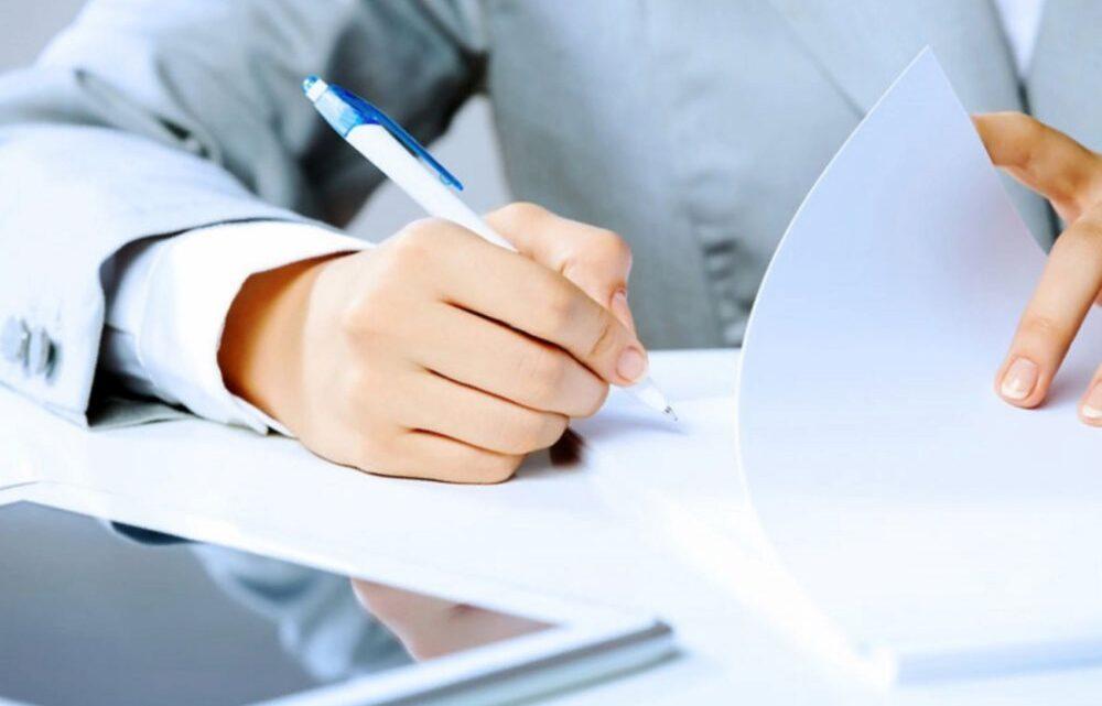 Статьи в журналах ВАК — необходимое условие защиты диссертации