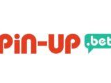 Pin-Up Bet