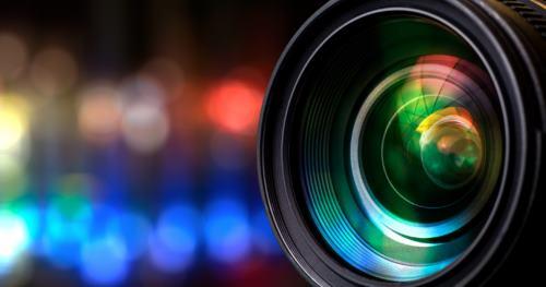 Услуги фотолаборатории «Сканим.рф»