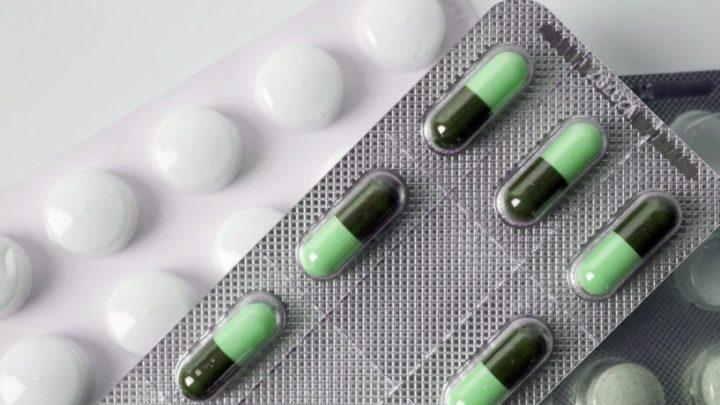 Аптечный бизнес: покупка готового решения