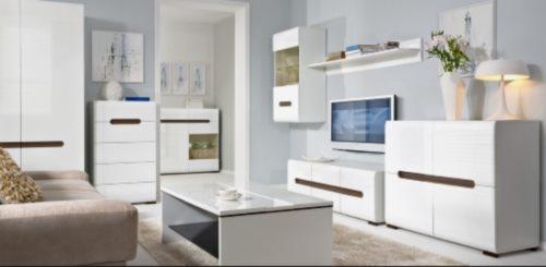 Где найти качественную мебель от известного производителя?